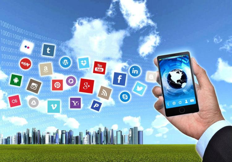 Ventajas de las redes sociales para una empresa