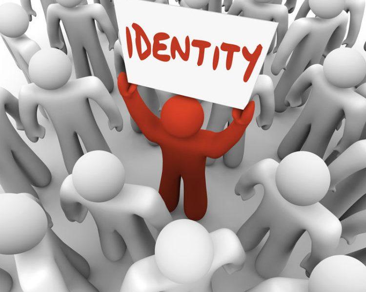 Cómo gestionar tu personal branding