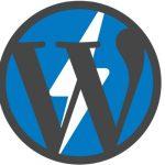 Cómo activar y personalizar AMP en WordPress sin tocar el código