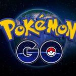 Así están aprovechando las empresas el fenómeno Pokémon Go