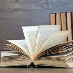 SEO readings: recommended books in Spanish and English