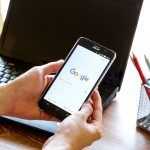 Should You Bid on Your Brand Using AdWords?