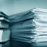Generating customized reports on SearchMetrics