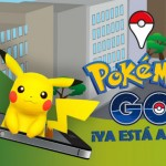 Pokémon Go and its reception on social networks