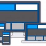 ¿Responsive design, sitio móvil o dynamic serving? ¿Cuál elegir?