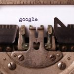 How to manage outdated content to improve SEO