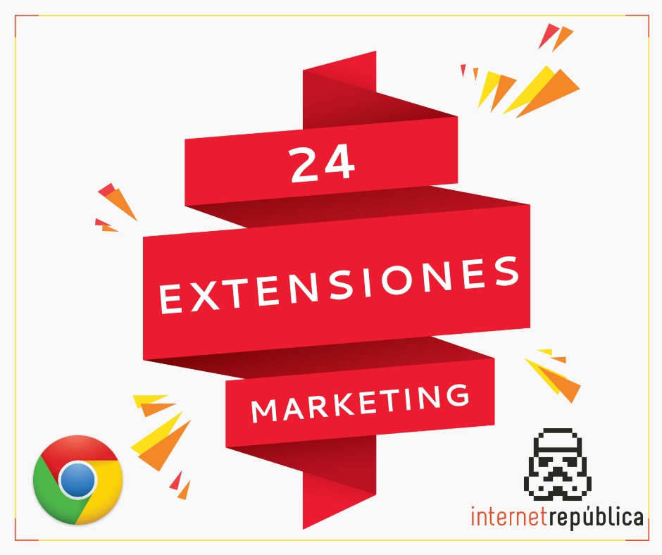 EXTENSIONES MARKETING