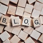 5 reasons why you should create a blog for your website