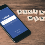 6 novedades de Facebook de 2018