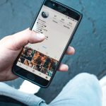 Instagram: cuándo es mejor publicar en tu muro (y en tus stories)