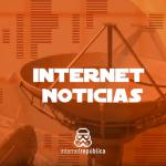 Tendencias en vídeos de Youtube 2019 Mundial