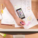 Consejos para triunfar en marketing digital en 2019