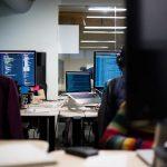 11 tips para una migración web sin sustos