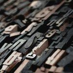 Descubre las claves del SEO semántico