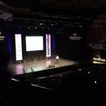 BrightonSEO 2016: Compilation of presentations
