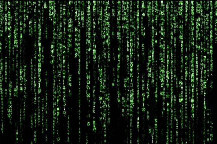 Machine Learning y SEO Funcionamiento, aplicaciones y APIs