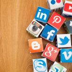 5 myths about social networks