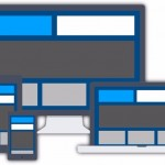Responsive design, mobile website or dynamic serving? Which to choose?