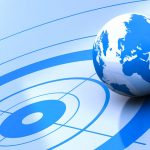 The Importance of GeoMarketing
