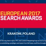 Internet República, among the 10 best SEO agencies in Europe