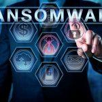 Conoce qué es el ransomware