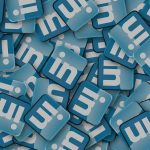 Changes in the Terms of Service for LinkedIn