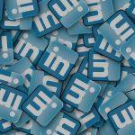 Cambios en las Condiciones de Uso de LinkedIn