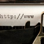 Defining URLs for SEO