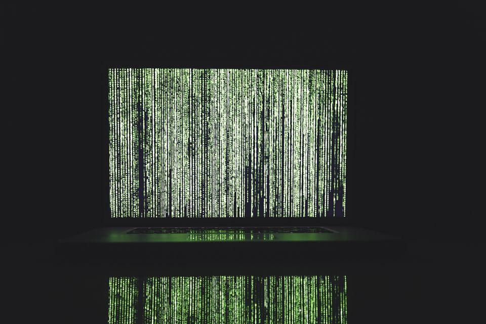 seo lenguajes de programacion