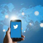 Cómo mejorar la visibilidad de tu marca en Twitter