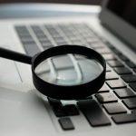 Análisis del perfil de enlaces de la competencia