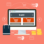SEO para tu tienda online con Woocommerce
