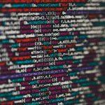 Qué son los datos estructurados y para qué sirven