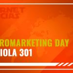 Del Promarketing Day al Raiola 301